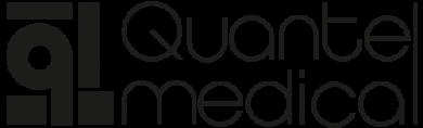quantel_medical